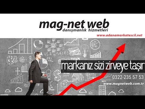 marka tescil kampanya