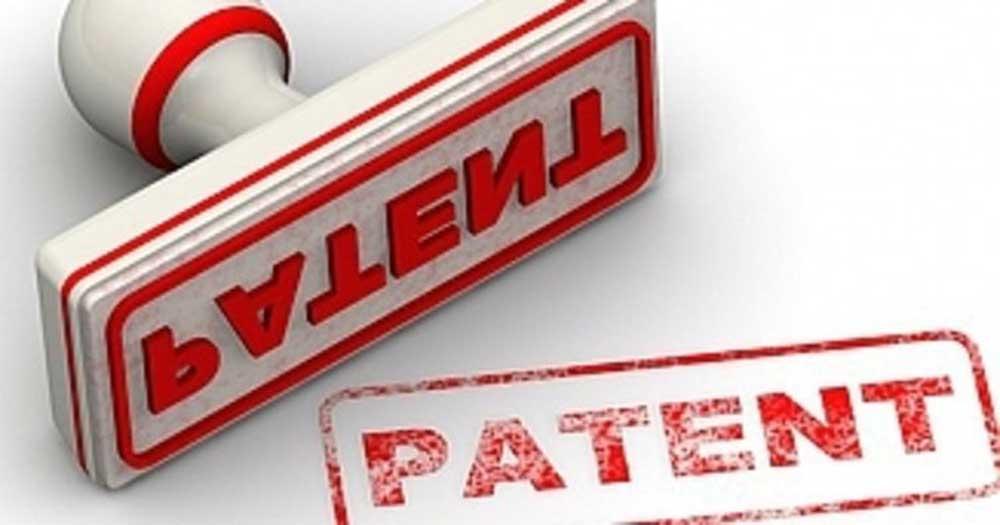 adana patent